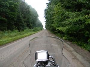 Road2Charlotte