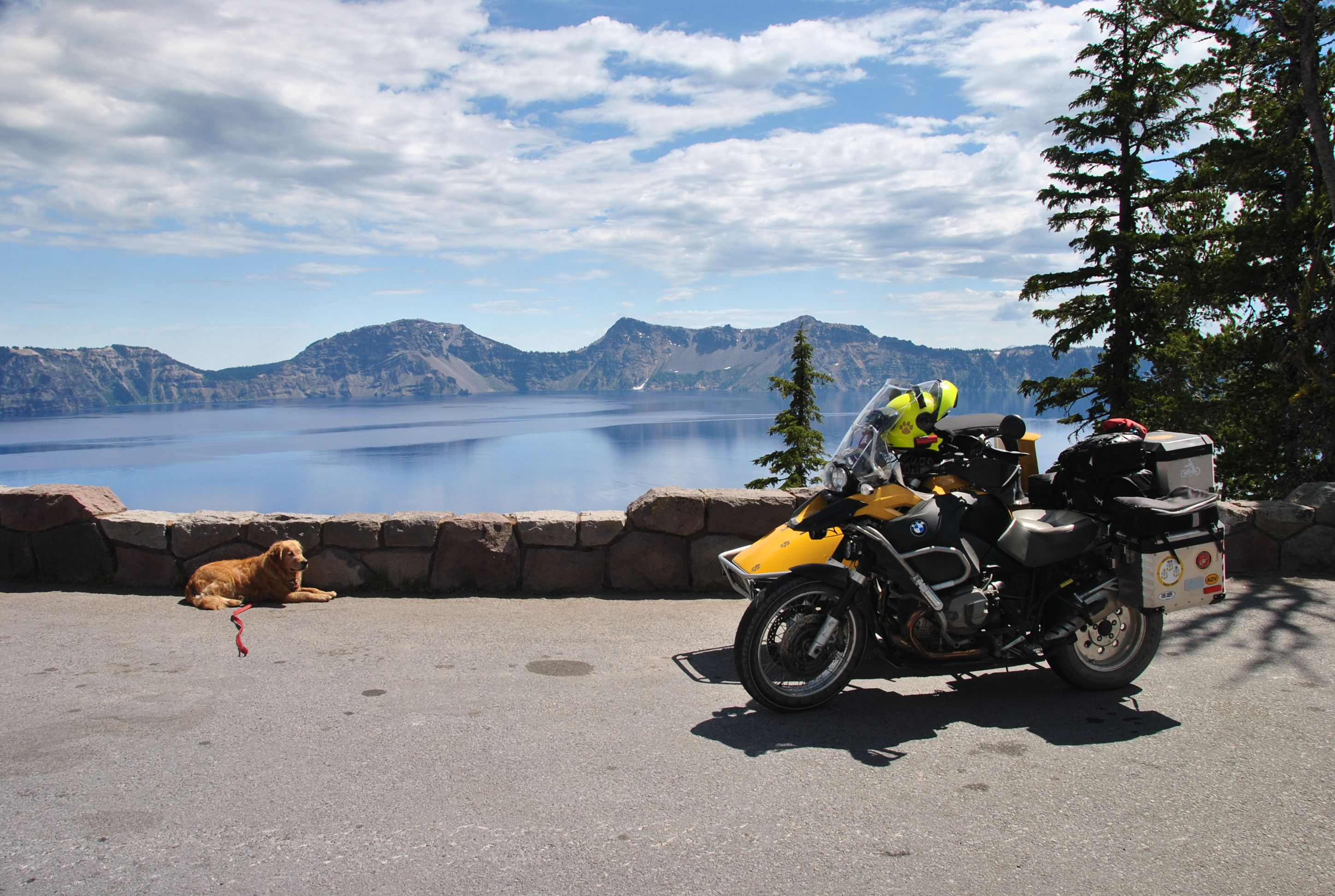 15JUL_BarleyCraterLake2