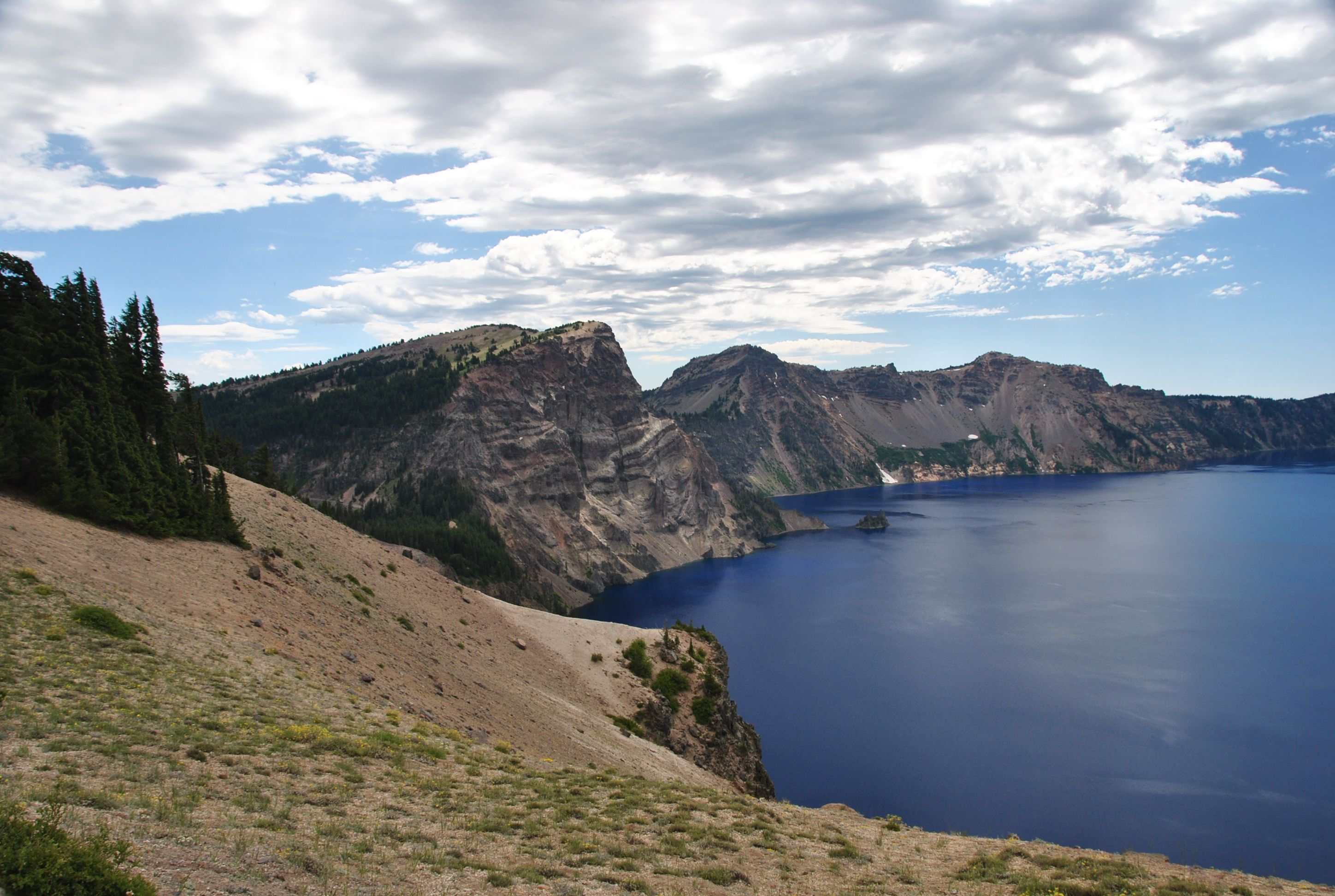 15JUL_CraterLake5
