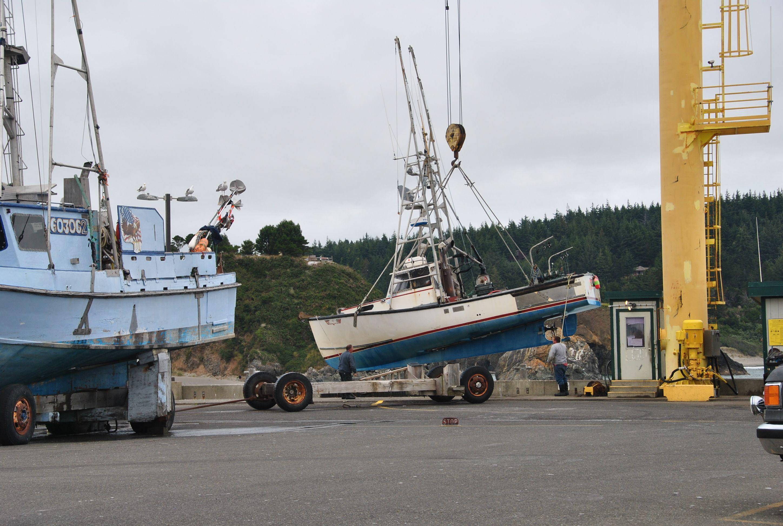 16JUL_FishingBoat