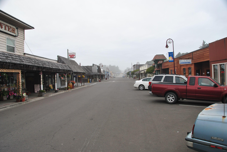 17JUL_BandonMainStreet