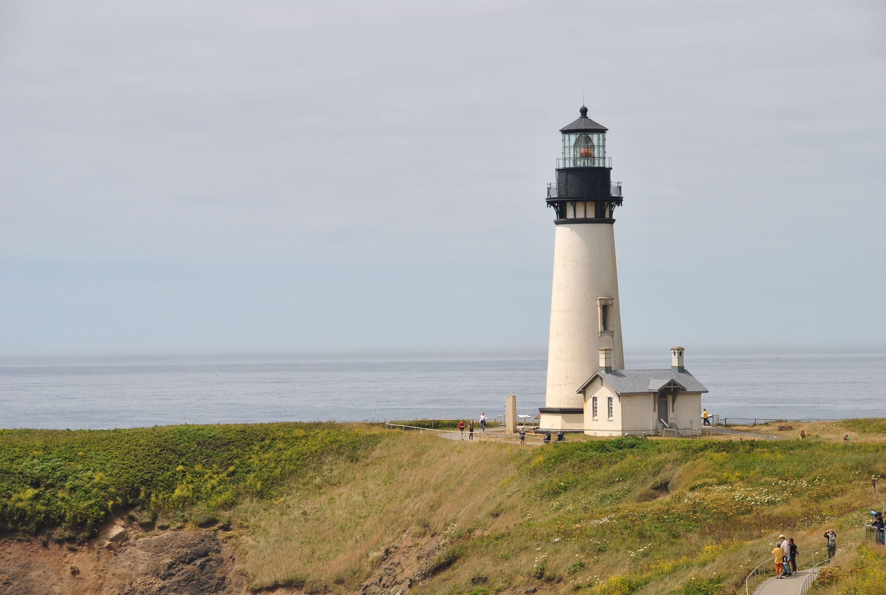 17JUL_OregonLighthouse2