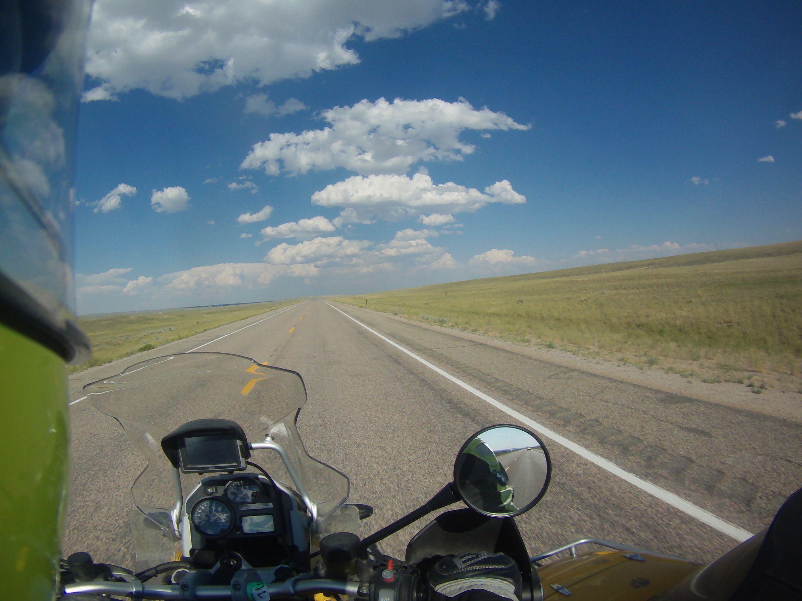 21JUL_WyomingFlats1