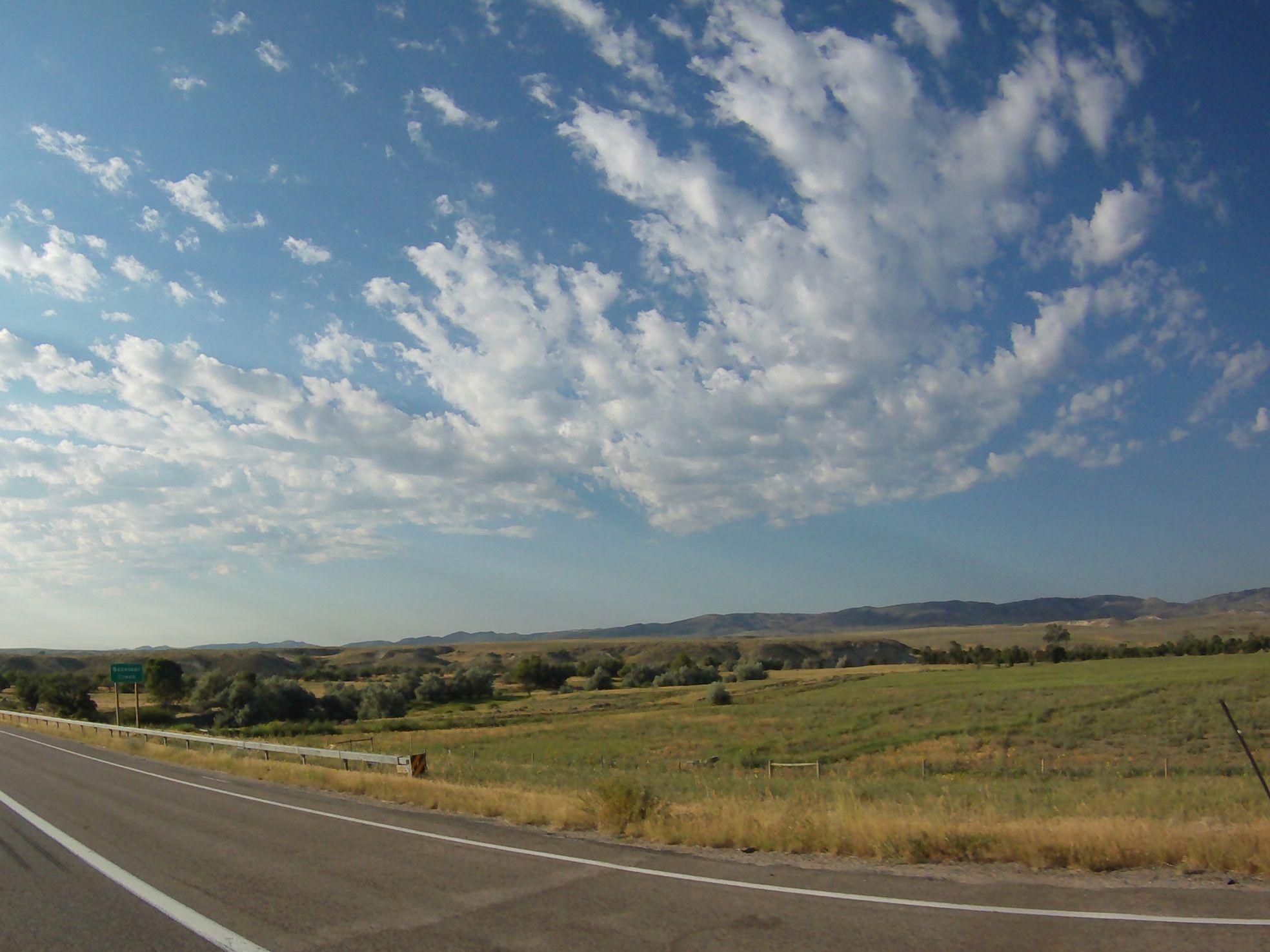 21JUL_WyomingHills1