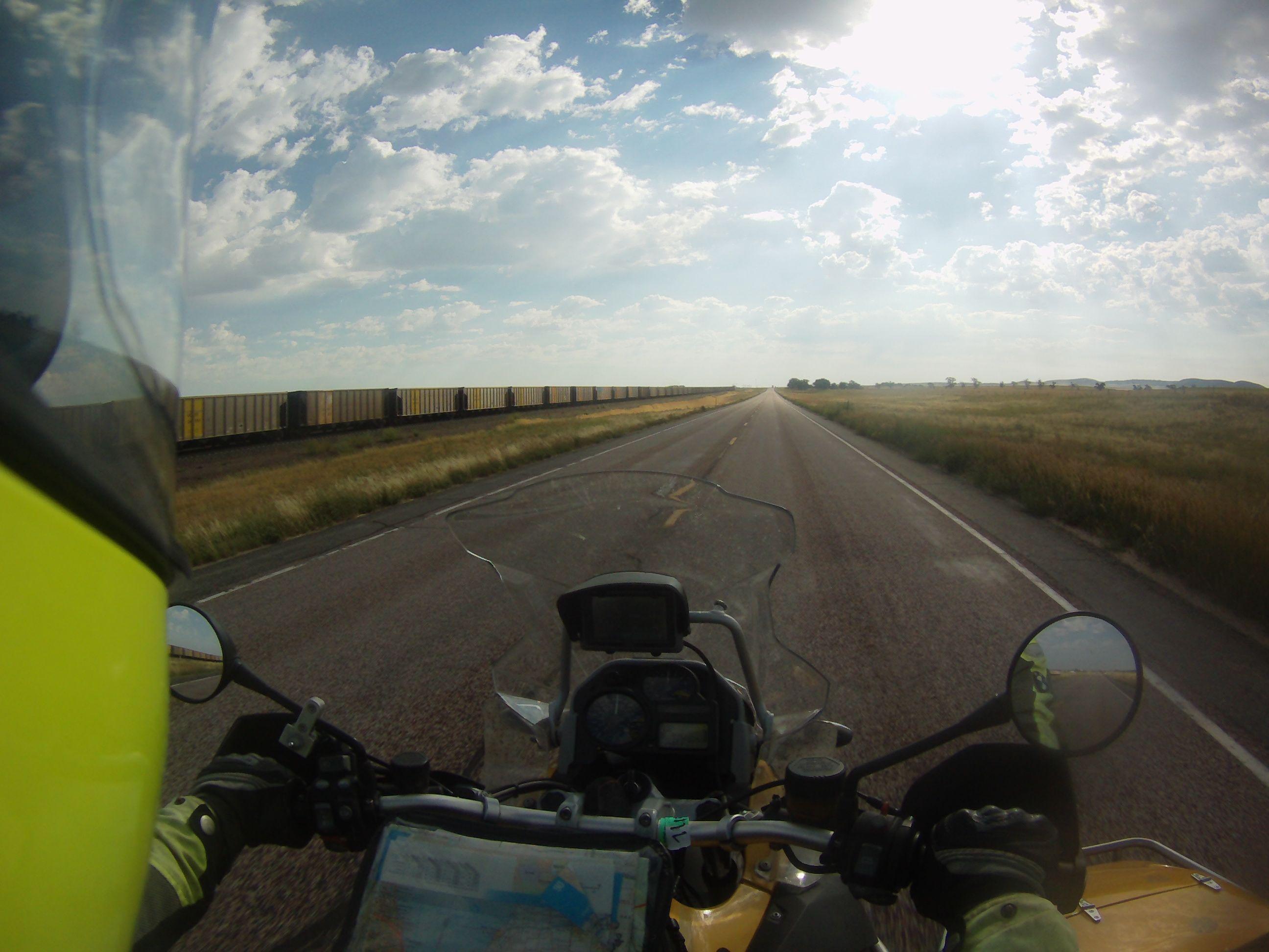 22JUL_WyomingCoalTrain1