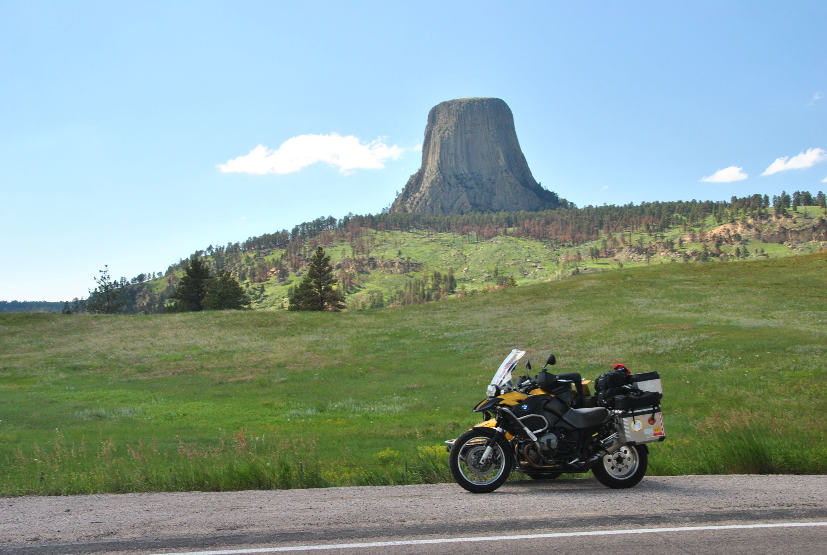 9JUL_GSatDevilsTower1